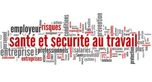 sant et scurit au travail (prvention, protection)