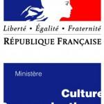 logo minitere culture
