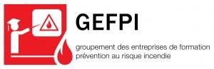 logo ffmi gefpi