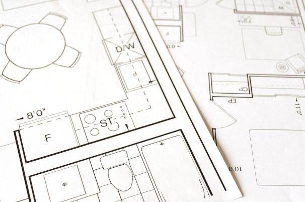 Visite virtuelle immobilière, l'occasion de mieux concevoir son futur logement