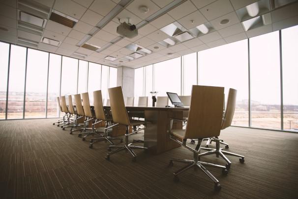 Db Prévention accompagne les entreprises dans leur projet de visite virtuelle entreprise